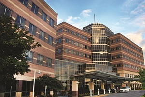 WestHealth is one of the many medical facilities located in Plymouth, MN.