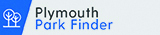 Plymouth Park Finder button