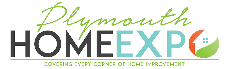 Plymouth Home Expo