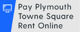 OnlinePayments_PlymouthTowneSquare