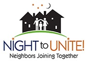 The City of Plymouth celebrates Night to Unite