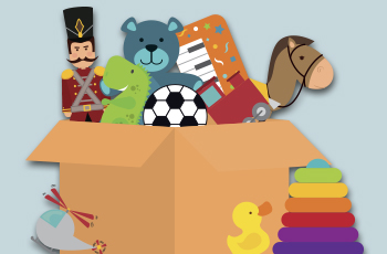 Kids Garage Sale Set For Nov 6 In Plymouth News Updates City