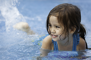 News updates city of plymouth mn - Plymouth life centre swimming pool timetable ...