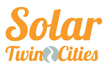 Solar Twin Cities