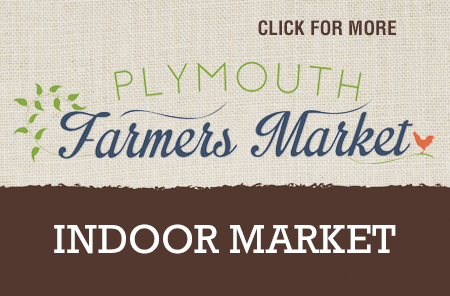 Click to view more information about the indoor market (PDF)