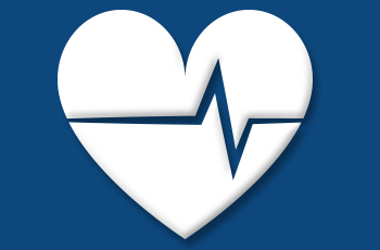 Plymouth is a Heart Safe Community -- CPR and AED Training