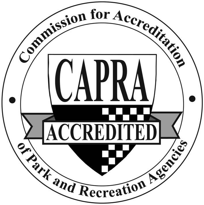 CAPRA Logo