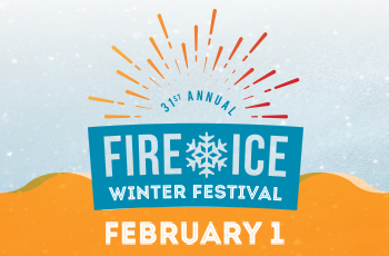 2020 Fire & Ice - February 1 in Plymouth, MN